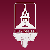 Holy Angels of the Deaf