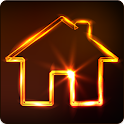 Mystery Mansion Adventure icon