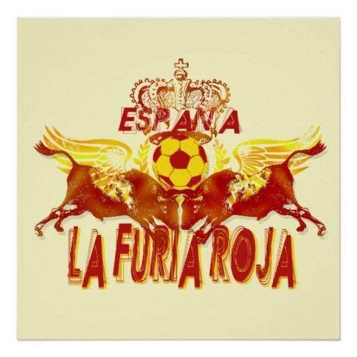 Spanish La Liga 2014 15 HD