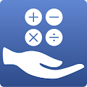 Medical Calculators & Equation icon