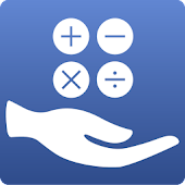 Caddy Medical Calculator & Equation,