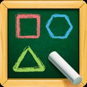 早教室-育儿,训练,互动,益智,猜谜,成长,英语 ,感统测评