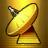 Modern Info 2 Free icon