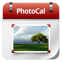 Smart Album - Photo Calendar icon