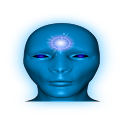 Clairvoyance Test icon