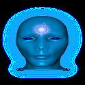 Clairvoyance Test icon
