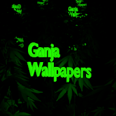 Weed Wallpaper Super Pack