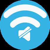 WifiSilencer