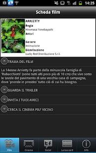 Grande Cinema 3- screenshot thumbnail