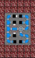 Screenshot of Pipe Game