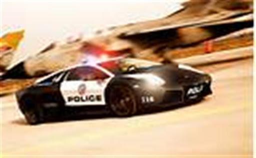 Police 50