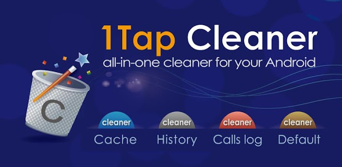 1Tap Cleaner v2.23 جهازك,بوابة 2013 NnrBHUv0cR2Uq0is4pCG