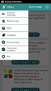 App Mobile Money APK for Windows Phone