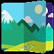 Minimal ( Hera ) - Icon Pack v1.1.2