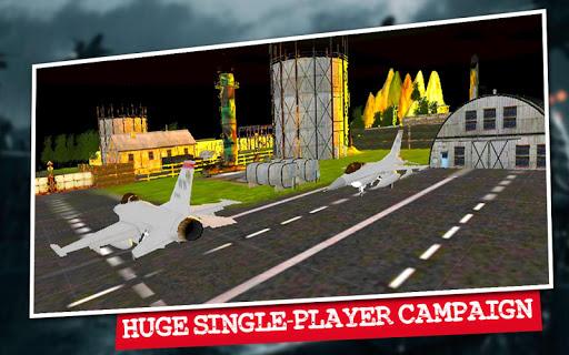 導彈處置:突擊戰|玩動作App免費|玩APPs