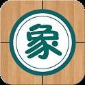 象棋巫师 logo