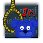 Hangman!! Jr.