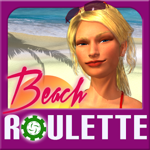 Beach Roulette for PC and MAC