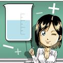 さや先生のSPI食塩水レッスン logo