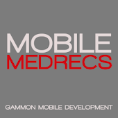 Mobile MedRecs