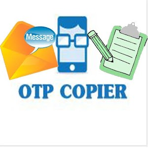 Apps apk OTP Copier  for Samsung Galaxy S6 & Galaxy S6 Edge