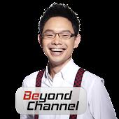 Beyond Channel