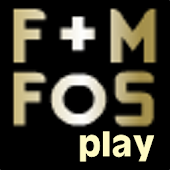 FMFOS play