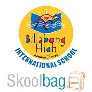 Billabong High IS