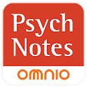 PsychNotes: Clinical Guide icon