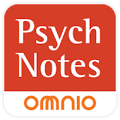 PsychNotes: Clinical Guide