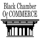 Black Chamber of Commerce