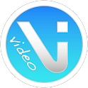 VoIP Video SIP softphone logo