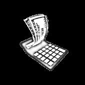 Merchant Rate Estimator