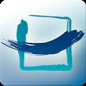Service 1st Mobile Tablet logo