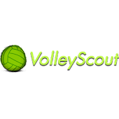 VolleyScout