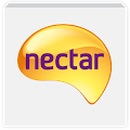 Nectar for Tablets
