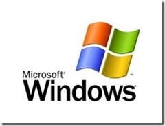 windows.logo_thumb