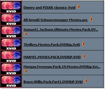 midnight_torrents_packs