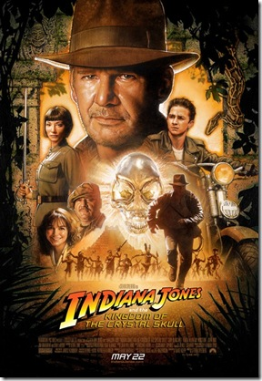 Indiana_jones_Crystal_Skull_poster