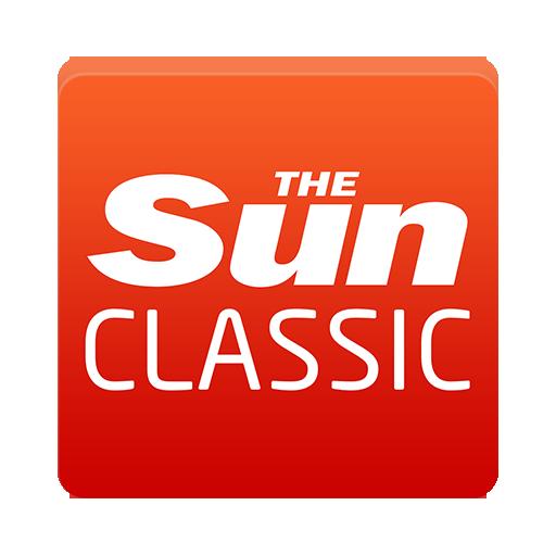 The Sun Classic