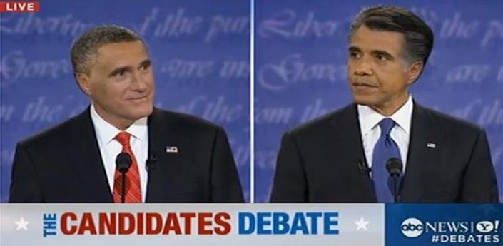 US Presidential hands: Mitt Romney vs. Barack Obama! NoybdBzjFJgFTQfWluDloqnAgbLUGMTbg1jm5Rk8xjQNUdw-IRZz5vwRrWQtyQEk8hLg=w705