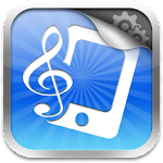 eSound - ringtone editor 1.15 Apk