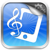 eSound - ringtone editor