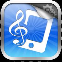 eSound - ringtone editor 1.15