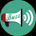 Bercuap - App for Tweeting icon