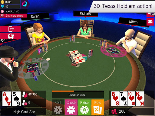 Avakin Poker - 3D Social Club  {cheat|hack|gameplay|apk mod|resources generator} 1
