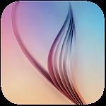 S6 Live Wallpapers HD v1.0.8 (Premium)