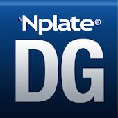 Nplate® Dosing Guide