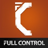 Full Control BOXING Lite