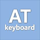 ATkeyboard(앹키보드) icon